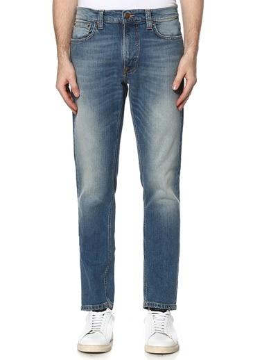 Jean Pantolon-Nudie Jeans